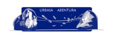 Urbasa Abentura