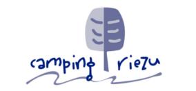 Camping Riezu