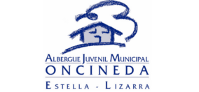 Alberga Juvenil Municipal Oncineda