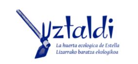 Uztaldi La huerta ecologica de Estella