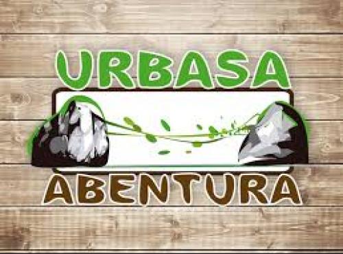 CONOCES NUESTRA OFERTA EN URBASA?