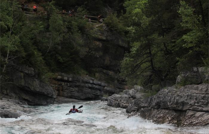 Mugitu Aventura: actividades de aventura al aire libre